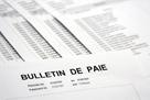 Bulletin-salaire-mini